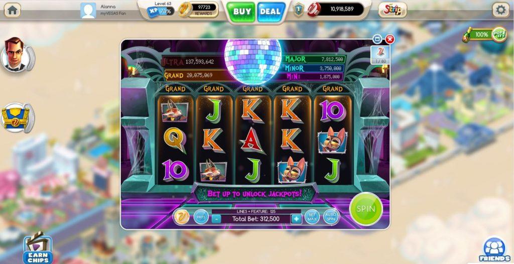 st kitts marriott and the royal beach casino Casino